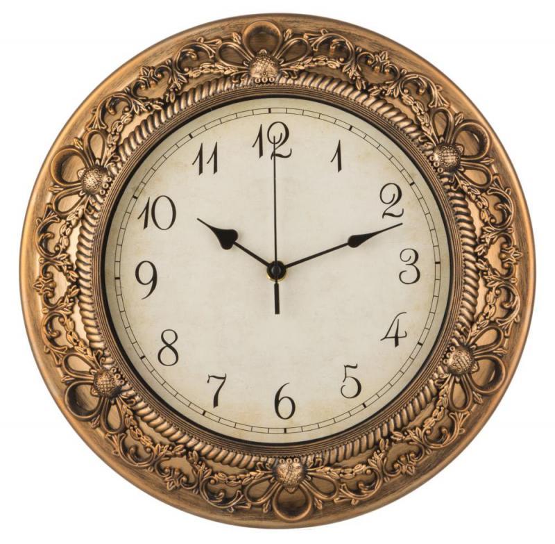 Большой выбор часов настенных в интернет-магазине livening-russia.ru бесплатная доставка и постоянные скидки!